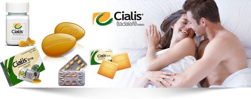 Cialis And Tramadol